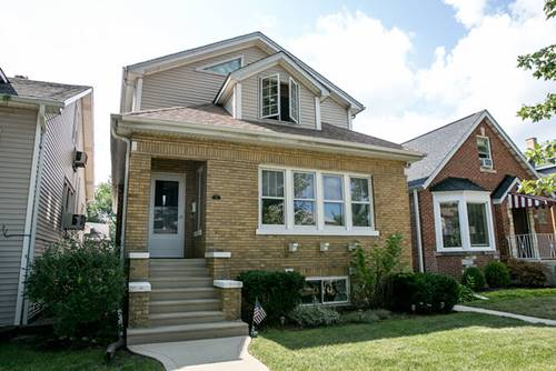 5824 N Marmora, Chicago, IL 60646