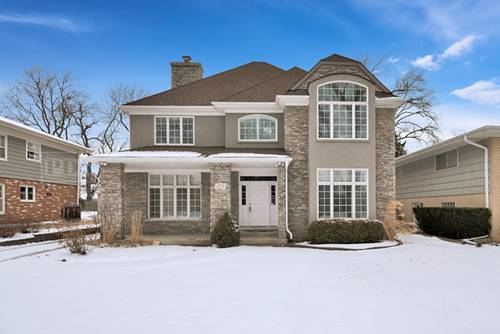 429 The, Hinsdale, IL 60521