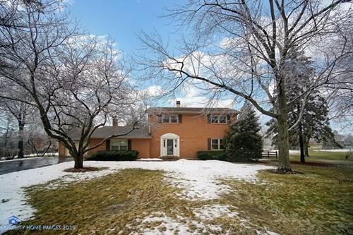 18763 W Arbor, Grayslake, IL 60030