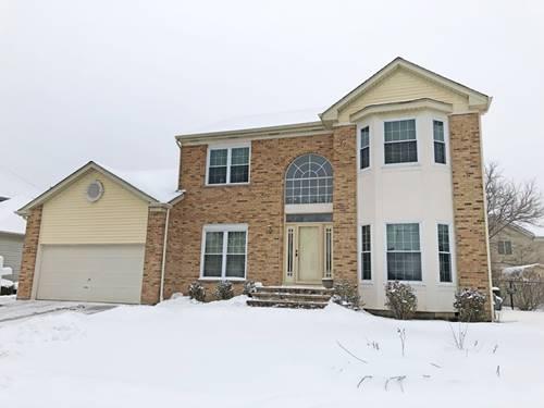 104 N Windham, Bloomingdale, IL 60108