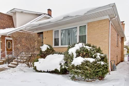 2317 Burr Oak, North Riverside, IL 60546