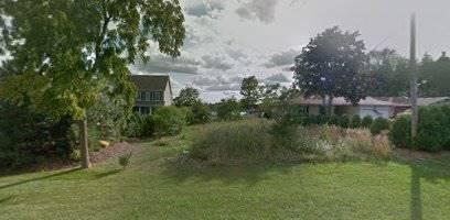 1709 E Grand, Lindenhurst, IL 60046