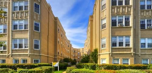 914 Judson Unit 3A, Evanston, IL 60202