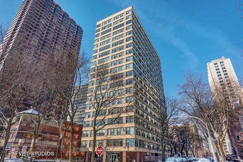 2970 N Lake Shore Unit 13E, Chicago, IL 60657 Lakeview