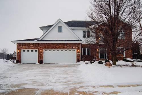 22530 Joshua, Frankfort, IL 60423