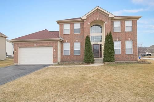 3703 Pinecrest, Carpentersville, IL 60110