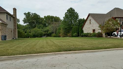 10813 Chaucer, Willow Springs, IL 60480