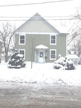 489 North, Elgin, IL 60120