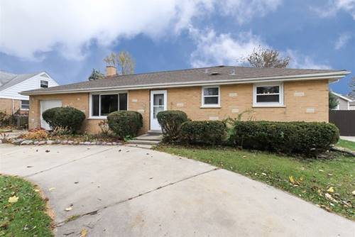 509 Spring, Roselle, IL 60172