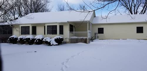 604 Ferndale, Gurnee, IL 60031