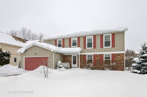 989 Sandalwood, Crystal Lake, IL 60014