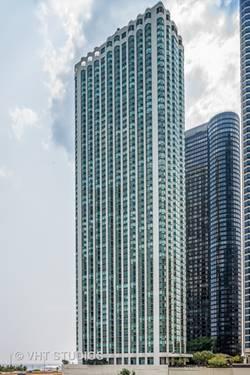 195 N Harbor Unit 4204, Chicago, IL 60601 New Eastside