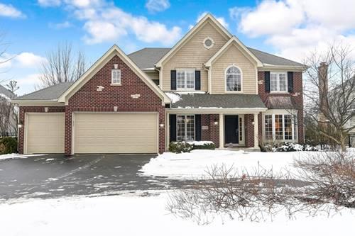6440 Clarendon Hills, Willowbrook, IL 60527