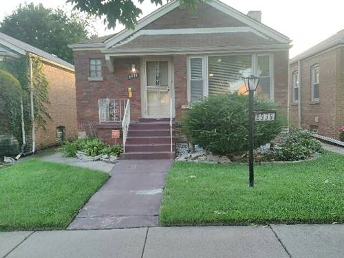 8936 S Bennett, Chicago, IL 60617