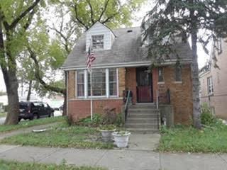 5259 N Laramie, Chicago, IL 60630