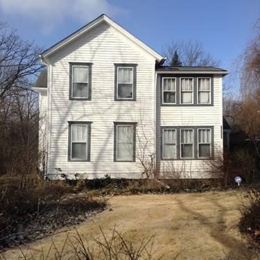 18220 Stewart, Homewood, IL 60430