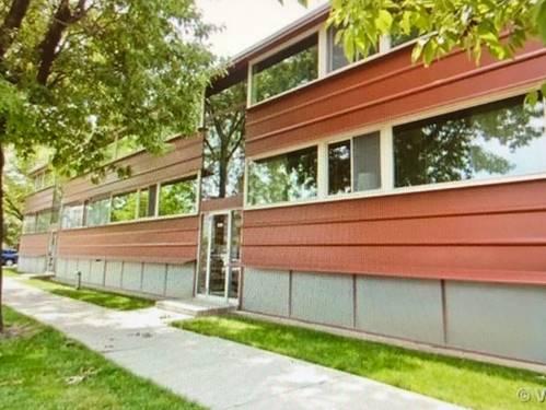 4900 N Lester Unit 8, Chicago, IL 60630