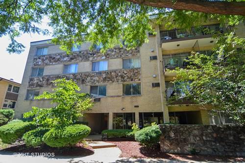 4240 N Keystone Unit 3C, Chicago, IL 60641