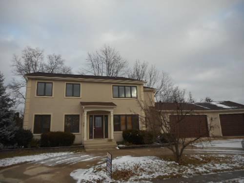 527 Cottonwood, Schaumburg, IL 60193