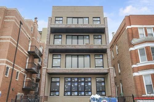 231 W Scott Unit 2, Chicago, IL 60610 Old Town