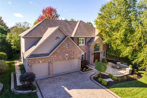 3523 Stackinghay, Naperville, IL 60564
