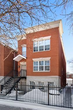 1487 N Larrabee Unit B, Chicago, IL 60610 Old Town