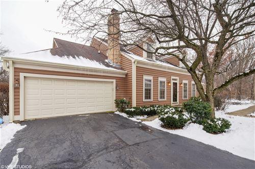 1624 Stonebridge, Wheaton, IL 60187