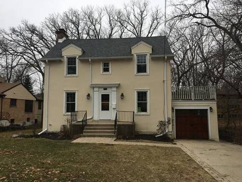 436 Orchard, Highland Park, IL 60035