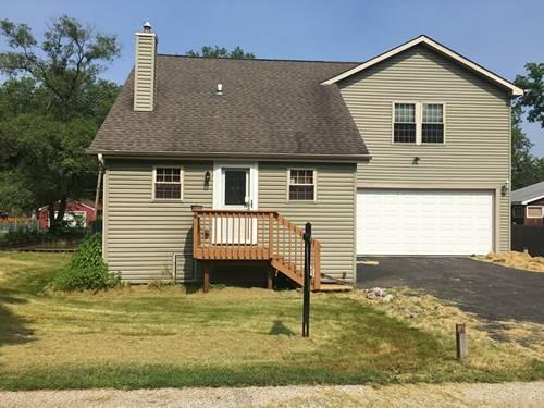 39450 N Woodside, Antioch, IL 60002