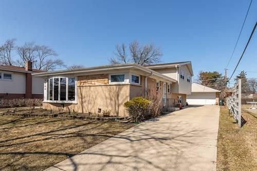 7708 Beckwith, Morton Grove, IL 60053