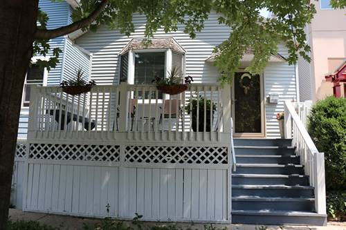 2705 N Marshfield, Chicago, IL 60614 West Lincoln Park