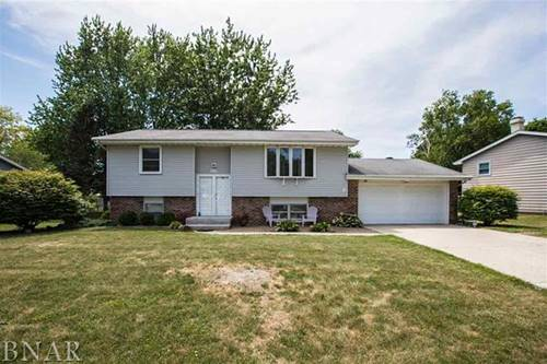 319 Robert, Normal, IL 61761