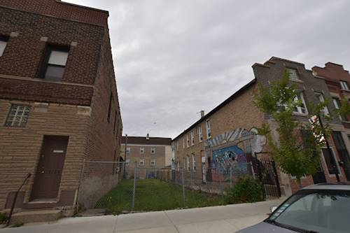 3122 S Morgan, Chicago, IL 60608