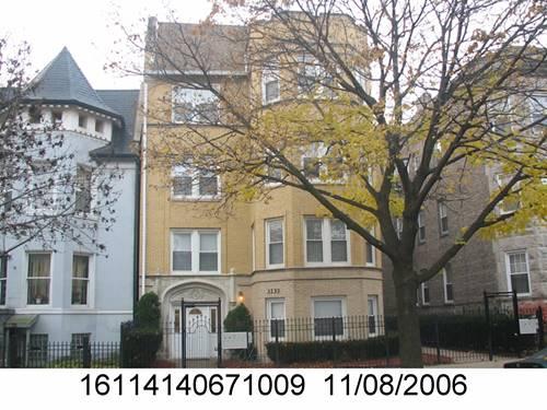 3235 W Washington Unit 3C, Chicago, IL 60624 East Garfield Park