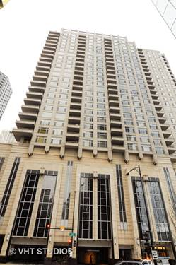 530 N Lake Shore Unit 1504, Chicago, IL 60611 Streeterville