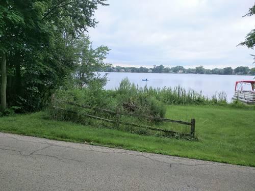 34954 N Lincoln, Lake Villa, IL 60046
