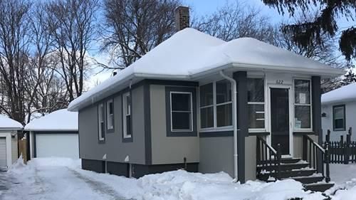 622 Columbia, Elgin, IL 60120