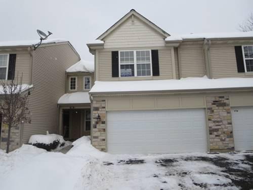 781 Dillon, Grayslake, IL 60030