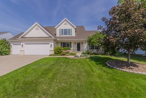 28 Pebblebrook, Bloomington, IL 61705