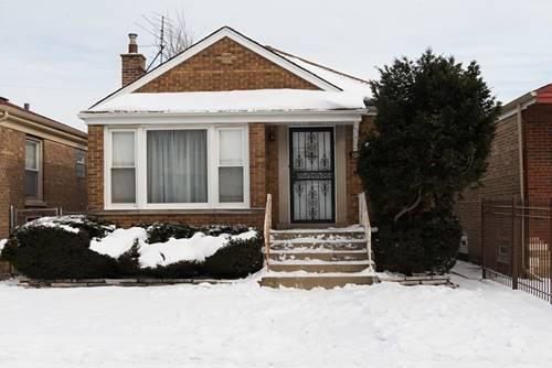 10841 S Calumet, Chicago, IL 60628 Roseland