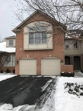 422 Ashbury, Lemont, IL 60439