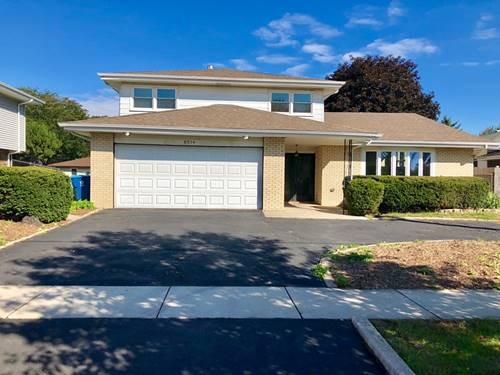 8514 W 107th, Palos Hills, IL 60465