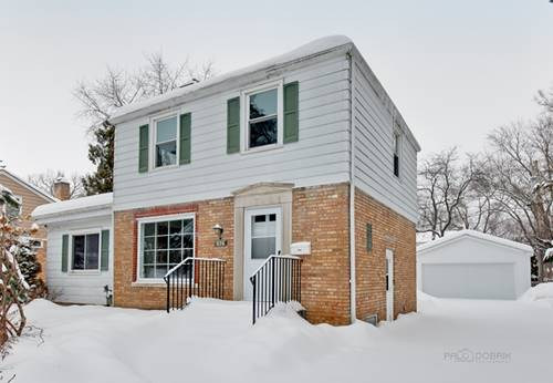 414 Wrightwood, Libertyville, IL 60048