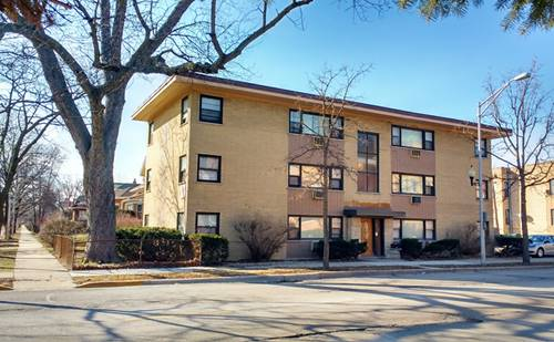 2 Le Moyne Unit 1S, Oak Park, IL 60302