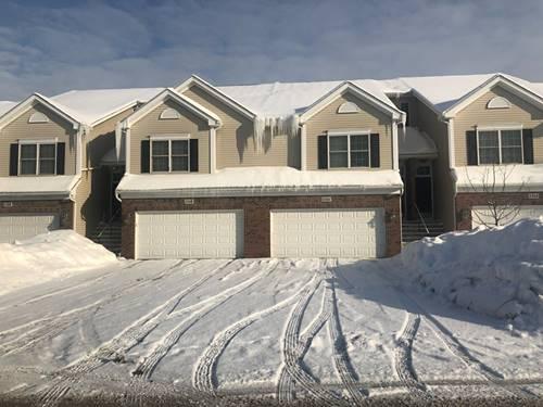 1314 N Winslowe, Palatine, IL 60074
