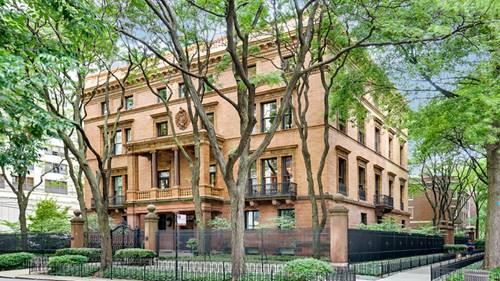 1500 N Astor Unit 9, Chicago, IL 60610 Gold Coast