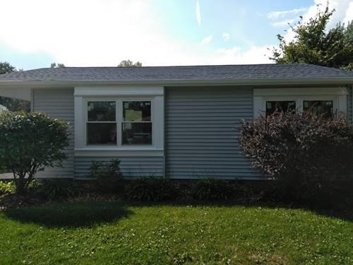 504 S Edgewood, Lombard, IL 60148