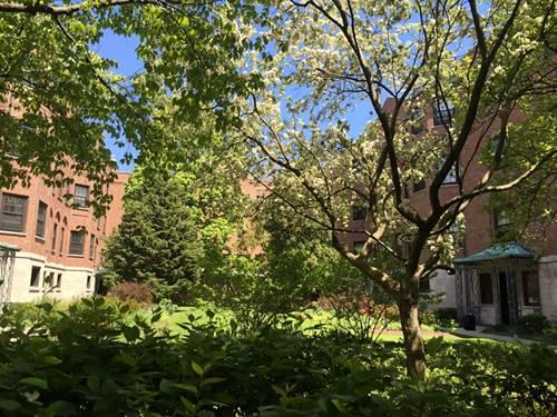 2457 Prairie Unit 3D, Evanston, IL 60201