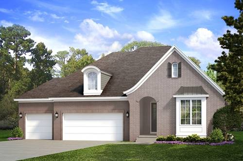 10042 Franchesca, Orland Park, IL 60462