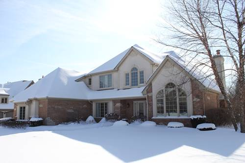 1325 Vineyard, Libertyville, IL 60048